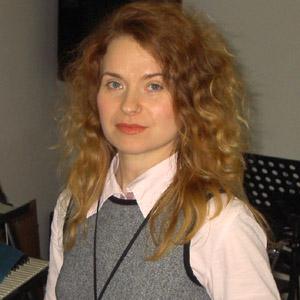 Videokonferenz mit Christine Berger-Brandt